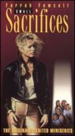 Small Sacrifices - David Greene
