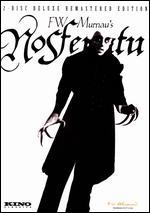 Nosferatu