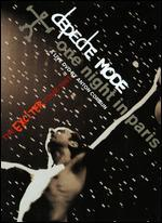 Depeche Mode: One Night in Paris - The Exciter Tour 2001