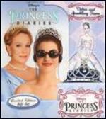 Disney's the Princess Diaries