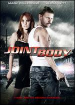 Joint Body - Brian Jun