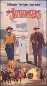 Jayhawkers [Vhs]