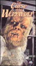 The Curse of the Werewolf - Terence Fisher
