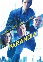 Paranoia - Robert Luketic