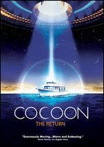 Cocoon 2: the Return