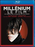 Millenium: Le Film [Blu-ray]