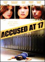 Accused at Seventeen - Doug Campbell