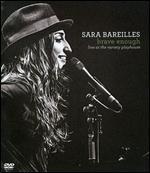 Sara Bareilles: Brave Enough - Live at the Variety Playhouse