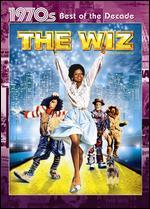 The Wiz - Sidney Lumet