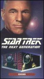 Star Trek: The Next Generation: Schisms