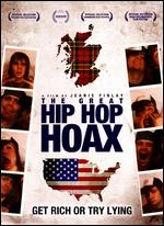 The Great Hip Hop Hoax - Jeanie Finlay