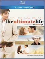 The Ultimate Life [Blu-ray]