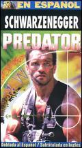 Predator [Hong Kong] [Blu-ray] - John McTiernan