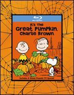 It's the Great Pumpkin, Charlie Brown - Bill Melendez