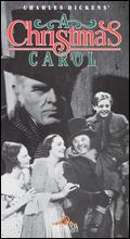 A Christmas Carol [Colorized] - Edwin L. Marin