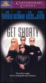 Get Shorty [French] [Blu-ray]