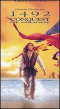 1492: Conquest of Paradise - Ridley Scott