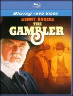 Kenny Rogers: the Gambler-Blu-Ray/Dvd Combo Pack