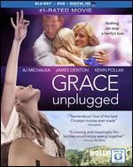 Grace Unplugged [Blu-Ray + Dvd + Digital]
