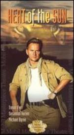 Heat of the Sun (Boxed Set) (1998) [Vhs]