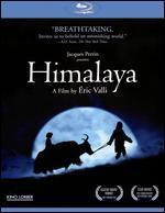 Himalaya [Blu-ray]