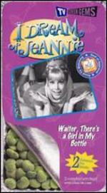 I Dream of Jeannie: My Sister the Homewrecker
