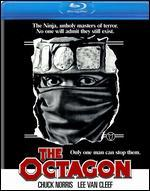 The Octagon [Blu-ray]