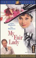 My Fair Lady - George Cukor