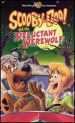 Scooby-Doo and the Reluctant Werewolf [Vhs]