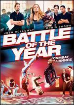 Battle of the Year [Bilingual] [Includes Digital Copy] [UltraViolet]