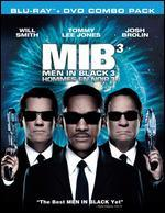 Men In Black 3 [Bilingual] [Blu-ray/DVD]