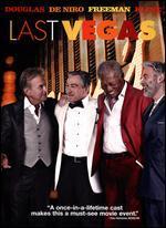 Last Vegas (Dvd, 2014)