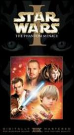 Star Wars: Episode I-The Phantom Menace