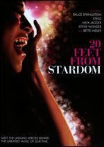 20 Feet From Stardom-Music From the Motion Picture
