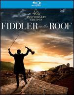Fiddler on the Roof [Blu-ray]