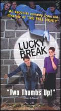 Lucky Break - Peter Cattaneo