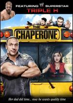 The Chaperone - Stephen Herek