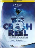 The Crash Reel