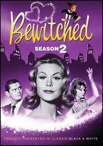 Bewitched: Season 02
