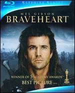 Braveheart [2 Discs] [300: Rise of an Empire Movie Cash] [Blu-ray]