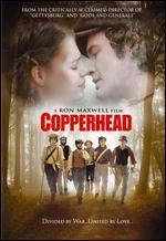 Copperhead (Osc)