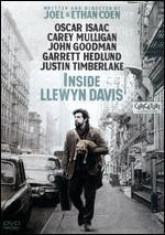 Inside Llewyn Davis [Includes Digital Copy] [UltraViolet]