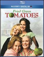 Fried Green Tomatoes [Includes Digital Copy] [UltraViolet] [Blu-ray]
