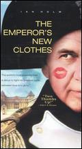 The Emperor's New Clothes - Alan Taylor