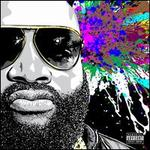 Mastermind [Deluxe Version]