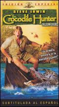 The Crocodile Hunter: Collision Course - John Stainton