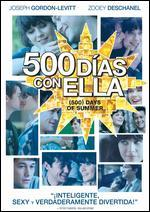 (500) Days of Summer [Spanish]