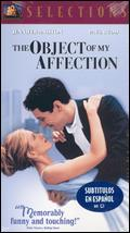 The Object of My Affection - Nicholas Hytner