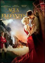 Water for Elephants [Spanish]