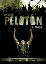 Platoon [Spanish] - Oliver Stone